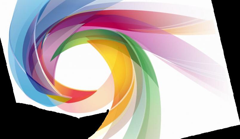 Top Website Design, Web Development, Software Development ...